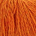 Valley Yarns Bromley - Pumpkin (19)