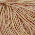 Valley Yarns Bromley - Peach, Yellow (20)