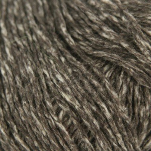 Valley Yarns Bromley -  ()