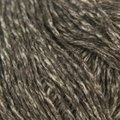 Valley Yarns Bromley - Charcoal, White Marl (21)
