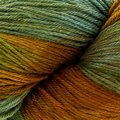 Valley Yarns Charlemont Hand Dyed by the Kangaroo Dyer - Oak Grove (OAKGROVE)
