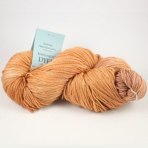 Valley Yarns Charlemont Hand Dyed by the Kangaroo Dyer -  ()
