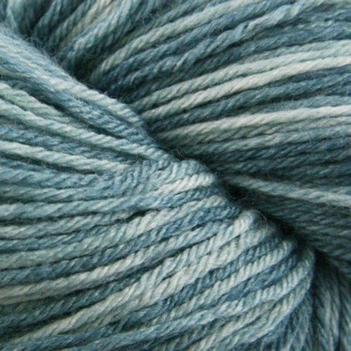 Valley Yarns Charlemont Kettle Dye -  ()