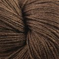 Valley Yarns Charlemont - Cocoa (COCOA)