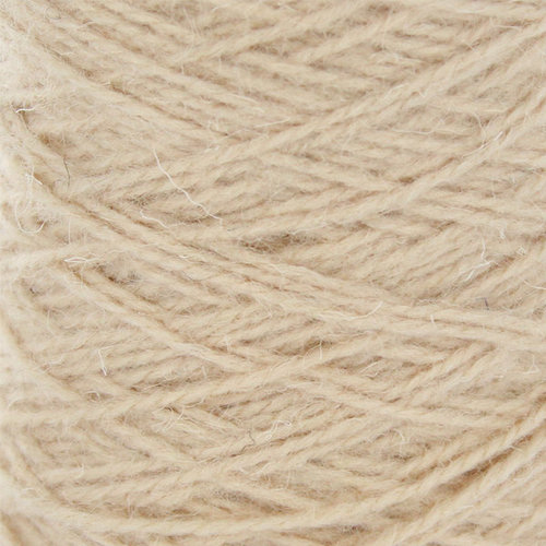 Valley Yarns Collingwood Rug Wool Discontinued Colors -  ()