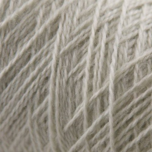 Valley Yarns Collingwood Rug Wool Discontinued Cones -  ()