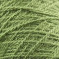 Valley Yarns Collingwood Rug Wool - olive (OLIVE)