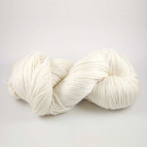 Valley Yarns Colrain - 100 Gram Hank -  ()