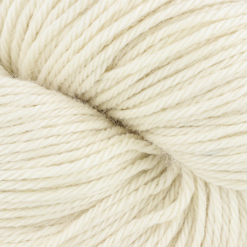 Valley Yarns Deerfield 100 Gram Hanks -  ()