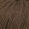 Valley Yarns Deerfield - Chocolate (CHOCOLATE)