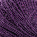Valley Yarns Deerfield - Eggplant (EGGPLANT)