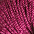 Valley Yarns Deerfield - Mauve (MAUVE)
