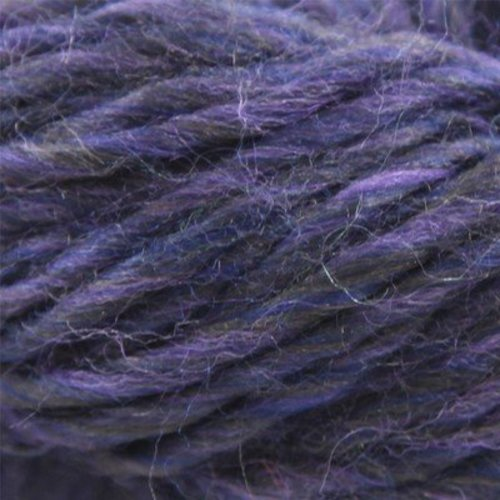 Valley Yarns Enfield -  ()