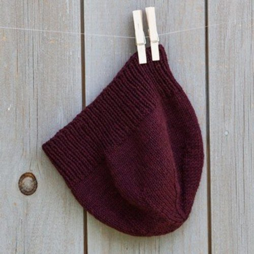 Valley Yarns Essential Accessories eBook -  ()