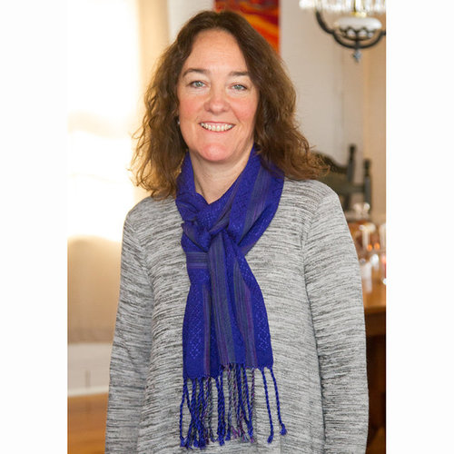 Valley Yarns Favorite Five Scarf & Shawl eBook -  ()