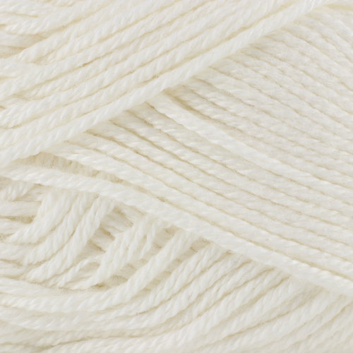 Valley Yarns Goshen - White (01WHITE)