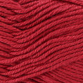 Valley Yarns Goshen - Red (06RED)