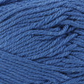 Valley Yarns Goshen - Colonial Blue (14COLBLUE)