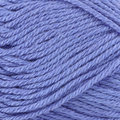 Valley Yarns Goshen - Blue Lapis (29BLUELAPI)