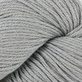 Valley Yarns Granville - Silver (04)