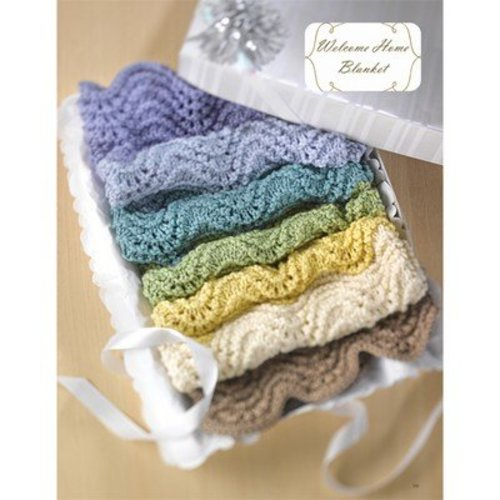 Valley Yarns Great Gifts eBook -  ()