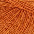 Valley Yarns Greylock - Orange (03)