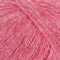 Valley Yarns Greylock - Hot Pink Heather (43)