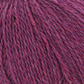 Valley Yarns Greylock - Raspberry (55)