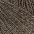 Valley Yarns Greylock - Ash Brown (64)