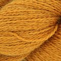 Valley Yarns Hatfield - Goldenrod (GOLDENROD)