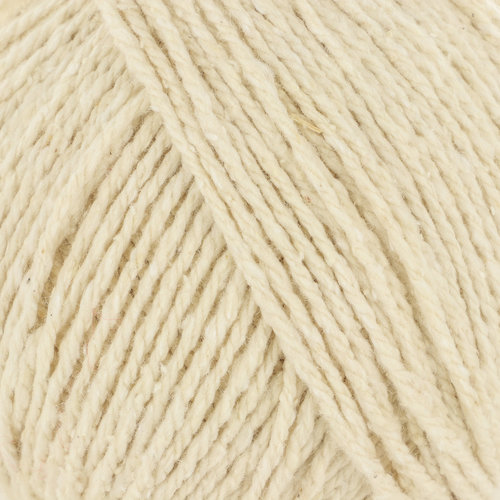 Valley Yarns Hawley - Natural (01)