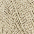 Valley Yarns Hawley - Sandstone (02)