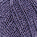 Valley Yarns Hawley - Plum (03)