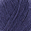 Valley Yarns Hawley - Admiral Blue (05)