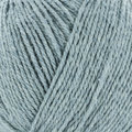 Valley Yarns Hawley - Slate Blue (10)