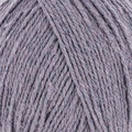 Valley Yarns Hawley - Amethyst Dust (11)