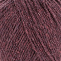 Valley Yarns Hawley - Crushed Velvet (16)