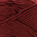 Valley Yarns Haydenville Bulky - Red Clay (formerly Pompeii) (35)