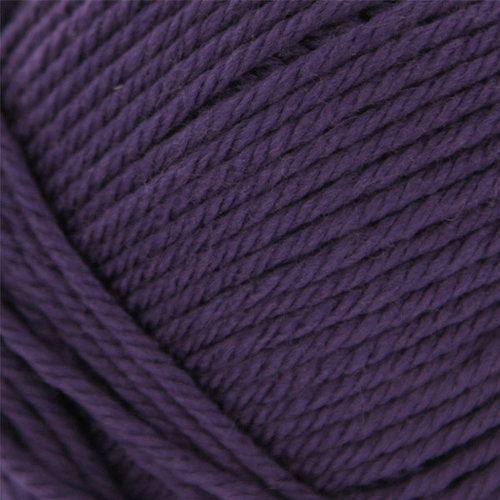 Valley Yarns Haydenville Discontinued Colors - Purple (12)