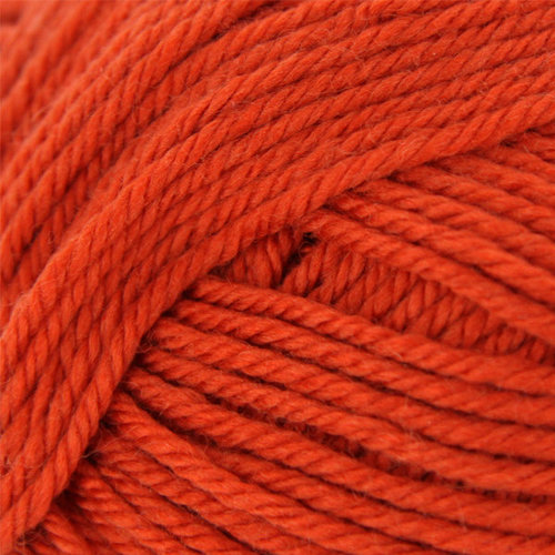 Valley Yarns Haydenville Discontinued Colors - Spice (16)