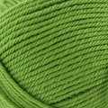 Valley Yarns Haydenville - Lime (26)