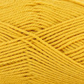 Valley Yarns Haydenville - Gold (27)