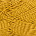 Valley Yarns Haydenville - Squash (35)