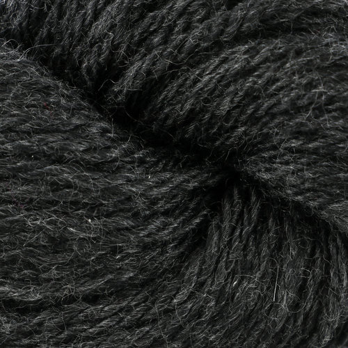 Valley Yarns Hitchcock - Dark Grey (03)