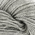Valley Yarns Hitchcock - Grey (11)