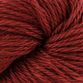 Valley Yarns Hitchcock - Dark Red (21)
