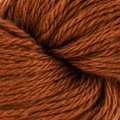 Valley Yarns Hitchcock - Rust (22)