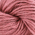 Valley Yarns Hitchcock - Pink (75)