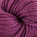 Valley Yarns Hitchcock - Plum (77)