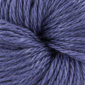 Valley Yarns Hitchcock - Blue (85)